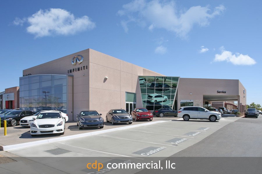 infiniti-of-scottsdale-copyright-2014-cdp-commercial-llc-this-image-is-only-granted-to-the-company-that-purchased-this-image-these-rights-are-nontransferable-to-any-party-this-images-may-not-be-distributed-shared-given-borrowed-or-sold-in-any-manner-to-other-parties-as