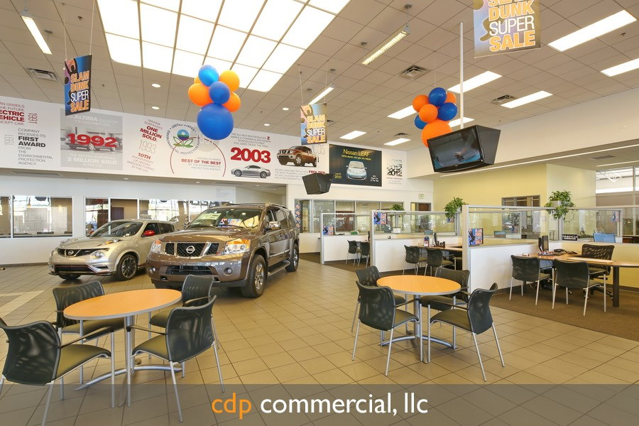 pinnacle-nissan-copyright-2014-cdp-commercial-llc-this-image-is-only-granted-to-the-company-that-purchased-this-image-these-rights-are-nontransferable-to-any-party-this-images-may-not-be-distributed-shared-given-borrowed-or-sold-in-any-manner-to-other-parties-as
