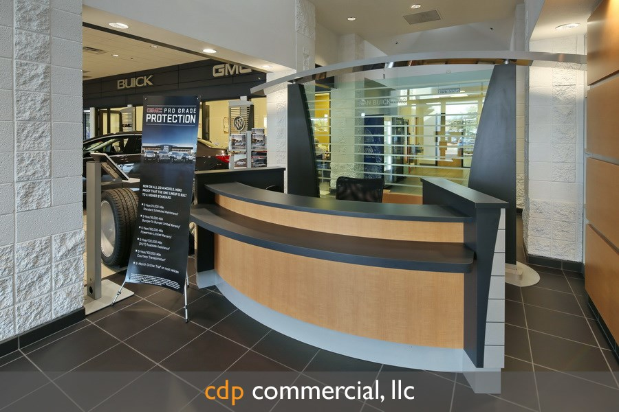 van-buick-gmc-copyright-2014-cdp-commercial-llc-this-image-is-only-granted-to-the-company-that-purchased-this-image-these-rights-are-nontransferable-to-any-party-this-images-may-not-be-distributed-shared-given-borrowed-or-sold-in-any-manner-to-other-parties-as