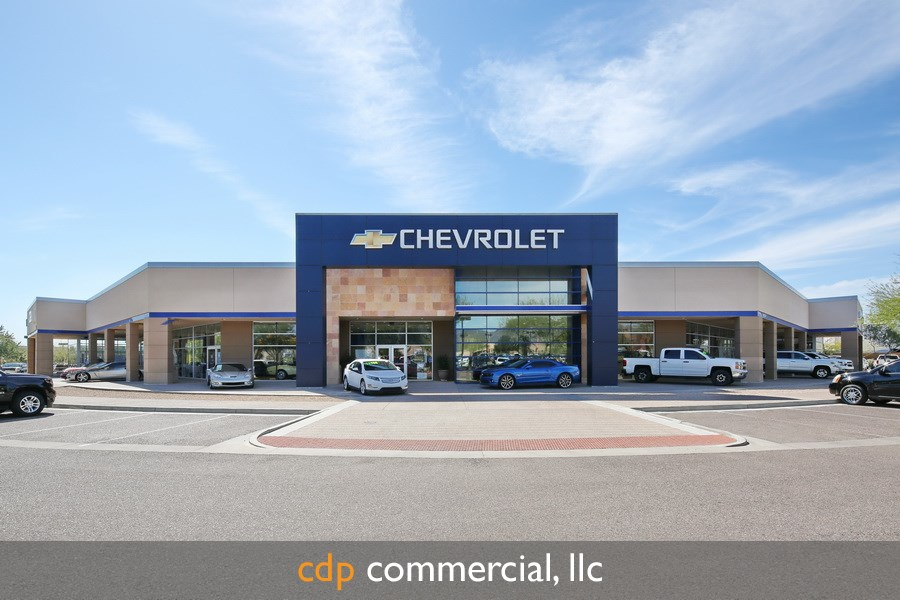 van-chevrolet-copyright-2014-cdp-commercial-llc-this-image-is-only-granted-to-the-company-that-purchased-this-image-these-rights-are-nontransferable-to-any-party-this-images-may-not-be-distributed-shared-given-borrowed-or-sold-in-any-manner-to-other-parties-as