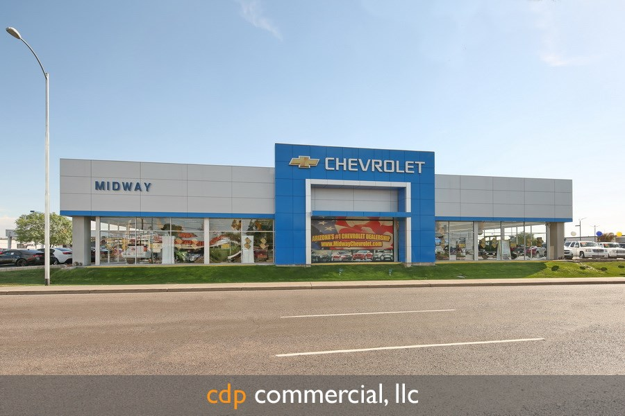 midway-chevrolet-copyright-2014-cdp-commercial-llc-this-image-is-only-granted-to-the-company-that-purchased-this-image-these-rights-are-nontransferable-to-any-party-this-images-may-not-be-distributed-shared-given-borrowed-or-sold-in-any-manner-to-other-parties-as