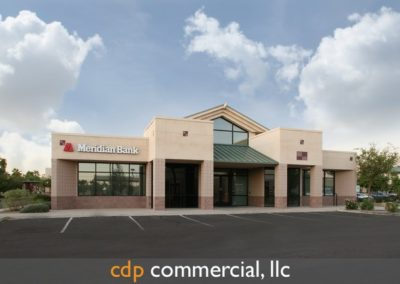 portfoliocommercial-buildings-meridian-bank