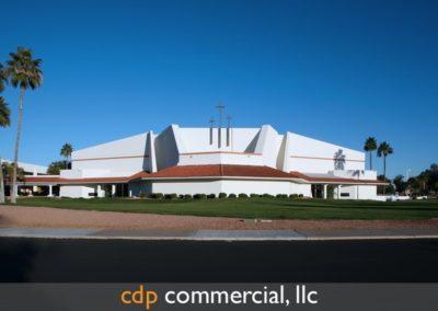 portfoliochurches-central-christian-church-north