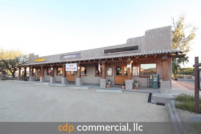 cave-creek-shopping-center