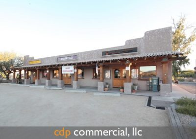 portfoliocommercial-buildings-cave-creek-shopping-center