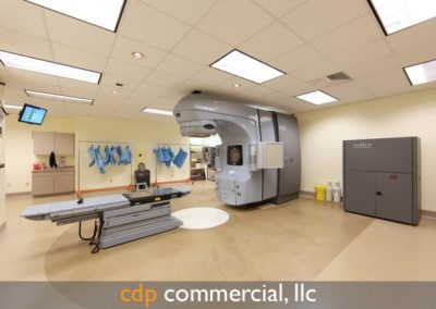 portfoliocommercial-buildings-21st-century-oncology