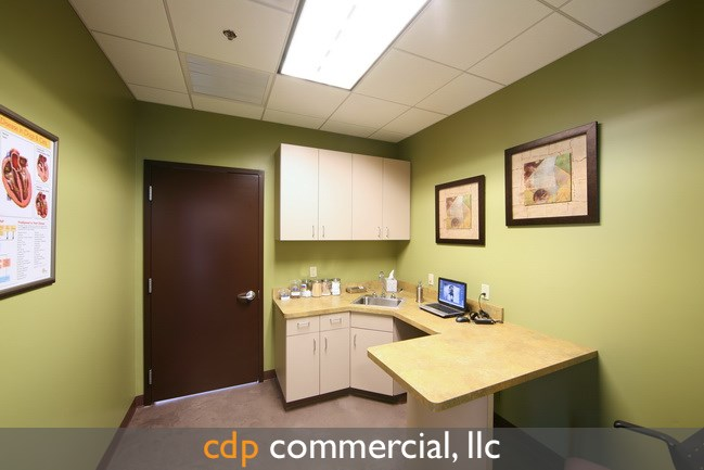 chaparral-veterinary-medical-center