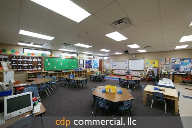 holdeman-elementary-school