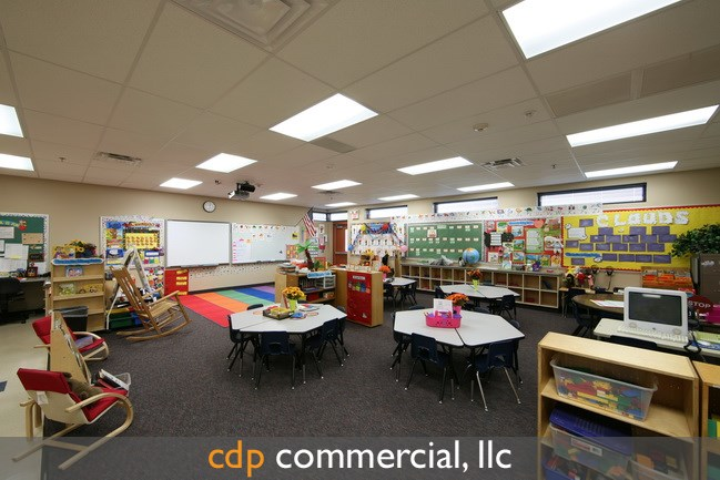 thew-elementary-school