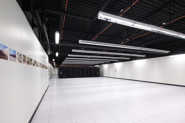 aaa-data-center