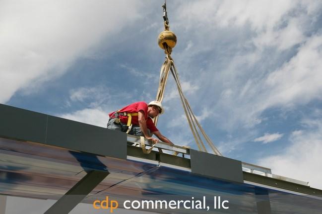 aloft-phoenix-construction-progress