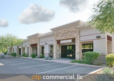 portfoliocommercial-buildings-becker-lane-office-complex