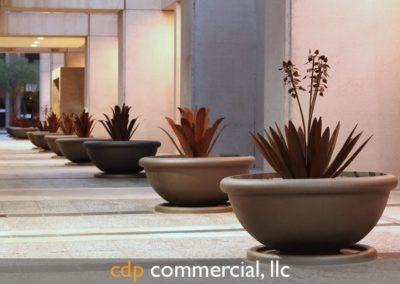 portfolioproducts-berkman-concrete