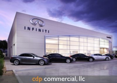 portfolioautomotive-camelback-infiniti