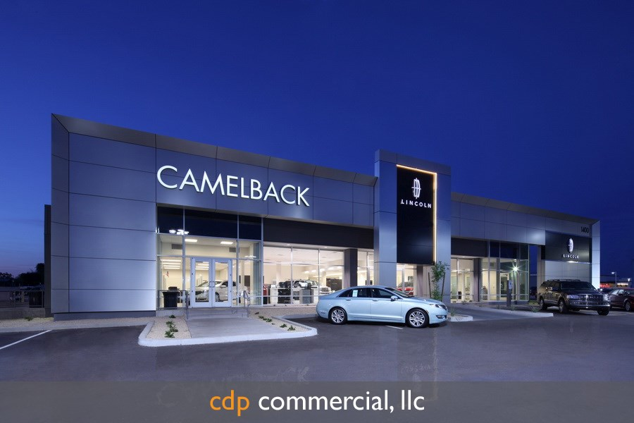 camelback-lincoln-copyright-2014-cdp-commercial-llc-this-image-is-only-granted-to-the-company-that-purchased-this-image-these-rights-are-nontransferable-to-any-party-this-images-may-not-be-distributed-shared-given-borrowed-or-sold-in-any-manner-to-other-parties-as
