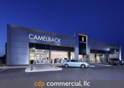 portfolioautomotive-camelback-lincoln