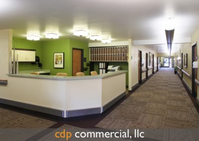 portfoliocommercial-buildings-care-meridian