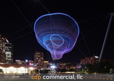 portfoliogovernmental-asu-downtown-civic-space