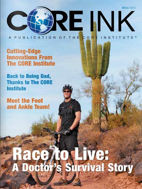 magazine-cover--core-ink--winter-2013