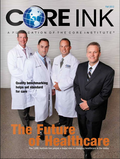 magazine-cover--core-ink--fall-2012