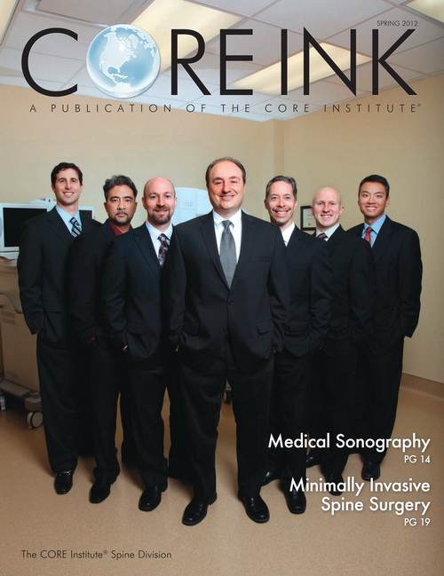 the-core-institute-core-ink-cover-spring-2012