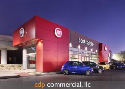 portfolioautomotive-fiat-scottsdale