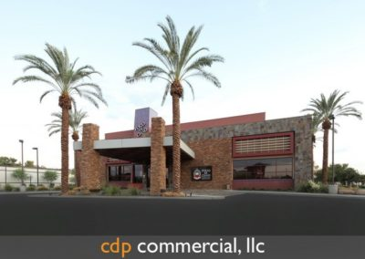 portfoliocommercial-buildings-redwood-estates