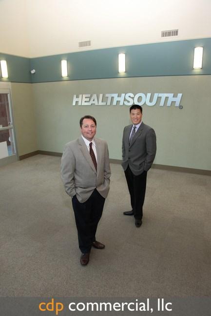healthsouth--advertisement