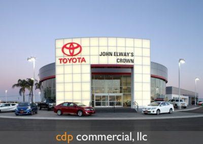 portfolioautomotive-john-elway8217s-crown-toyota