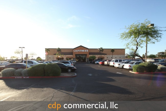 real-estate-photography--la-fitness