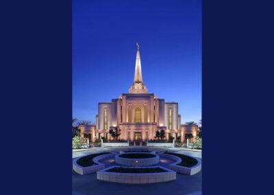portfoliochurches-gilbert-az-8211-lds-temple