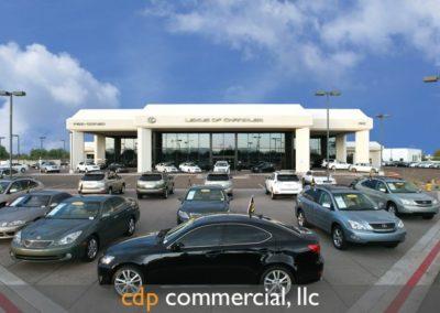 portfolioautomotive-lexus-of-chandler