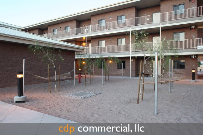 luke-afb-fy06-dorm