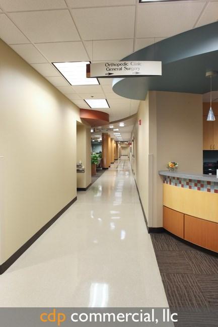 luke-afb-hospital