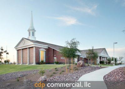 portfoliochurches-maricopa-4th-ward-lds-church