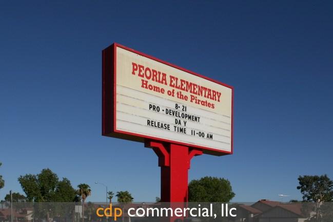 peoria-elementary-school