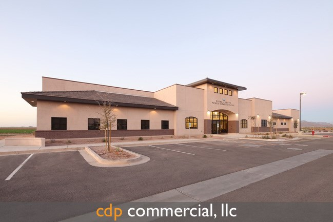 pinal-county-public-health