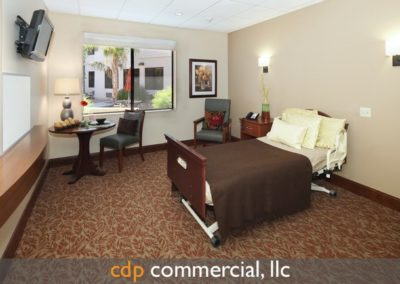 portfolioproducts-rehab-to-home