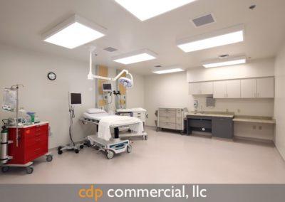 portfoliomedical-restora-hospital-mesa