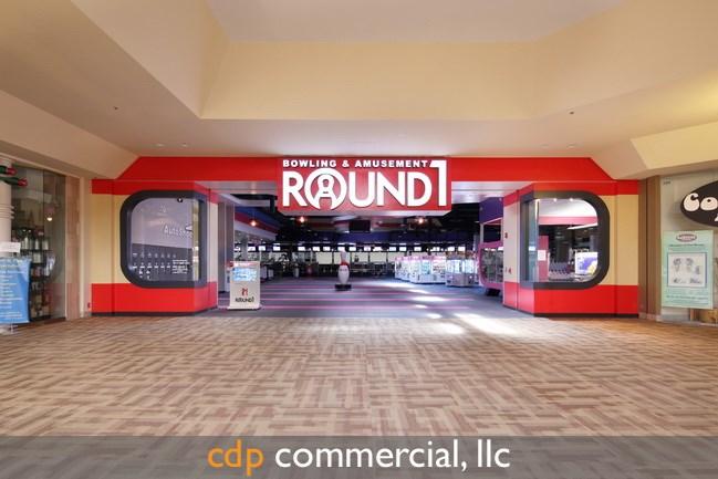 round-1-entertainment