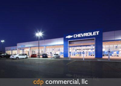 portfolioautomotive-sands-chevrolet
