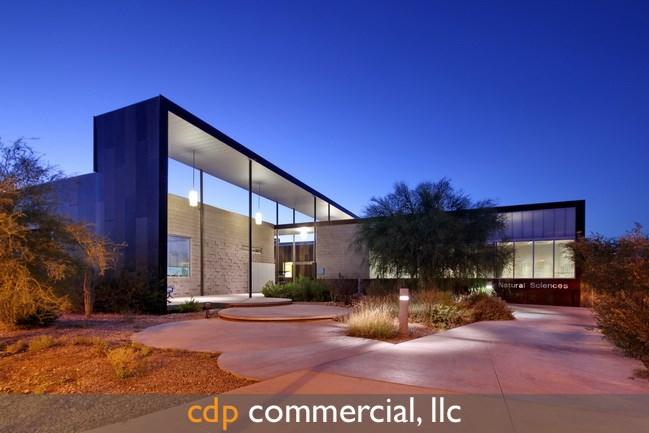 scc-natural-science-building