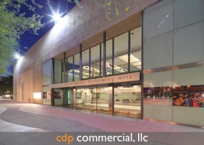 portfoliocommercial-buildings-scottsdale-performing-art-center