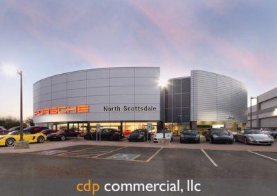 portfolioautomotive-scottsdale-porsche