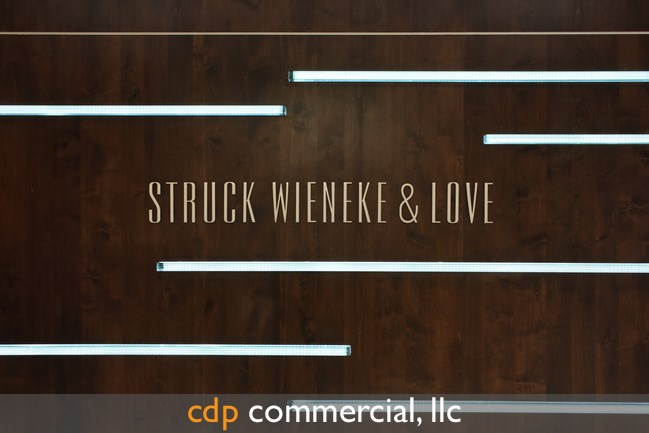 struck-wieneke--love
