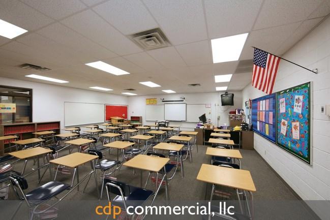 sundance-elementary-school