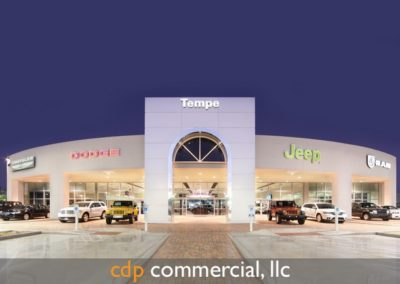 portfolioautomotive-tempe-dodge