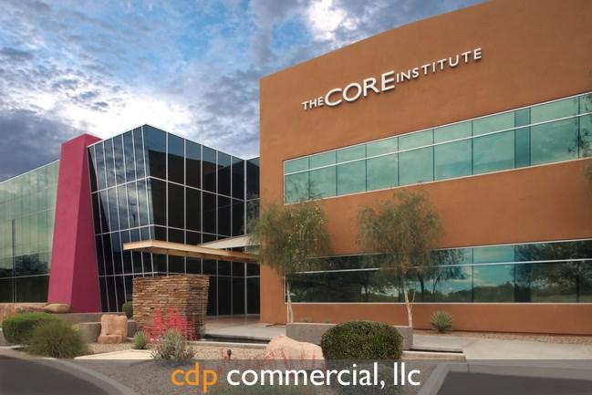 the-core-institute-5-locations