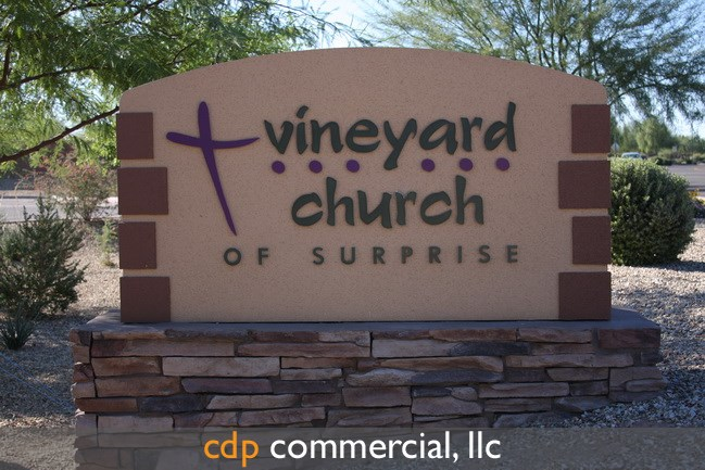 vineyard-church-of-surprise