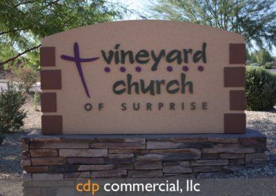 portfoliochurches-vineyard-church-of-surprise